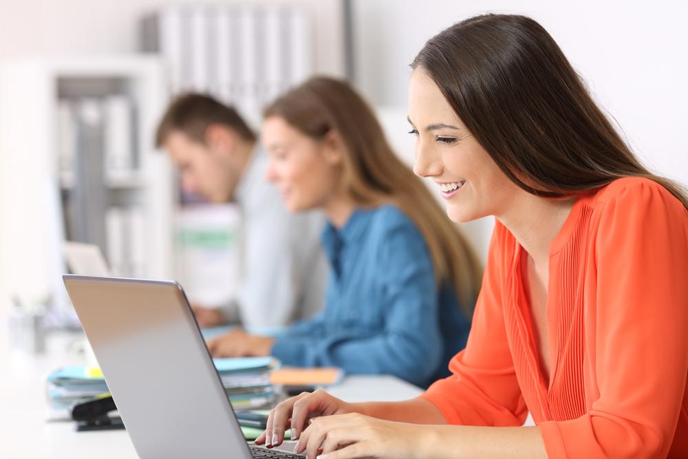 Comment convaincre un client d'investir sur la rédaction Web?